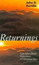 Returnings