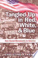 Tangled Up in Red, White, and Blue Pdf/ePub eBook