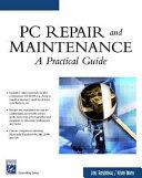 PC Repair and Maintenance