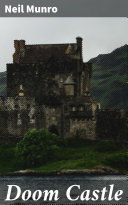 Doom Castle Pdf/ePub eBook