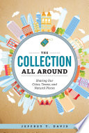 The Collection All Around Book