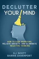 Declutter Your Mind image