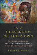 In a Classroom of Their Own [Pdf/ePub] eBook