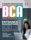 Study Guide BCA 2021 Book PDF