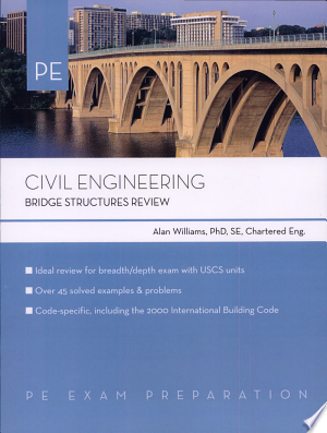 Free Download Civil Engineering PDF - Writers Club
