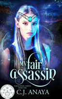 My Fair Assassin Pdf/ePub eBook