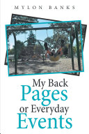 Pdf My Back Pages or Everyday Events
