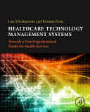 Healthcare Technology Management Systems