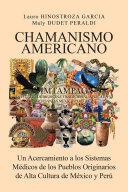 Pdf CHAMANISMO AMERICANO