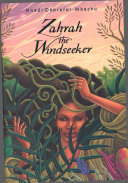 Pdf Zahrah the Windseeker Telecharger