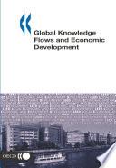 Local Economic and Employment Development  LEED  Global Knowledge Flows and Economic Development Book