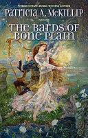 The Bards of Bone Plain Pdf/ePub eBook