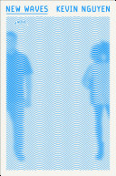 New Waves Pdf/ePub eBook