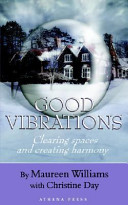 Good Vibrations Book