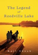The Legend of Reedville Lake [Pdf/ePub] eBook