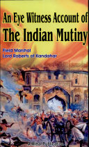 an eye itness account of the indian mutiny