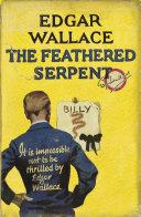 The Feathered Serpent Pdf/ePub eBook
