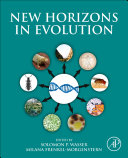 New Horizons in Evolution