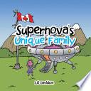 Supernova S Unique Family Book PDF