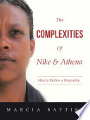 The Complexities of Nike   Athena Book
