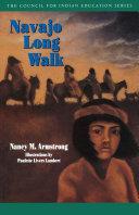 Navajo Long Walk [Pdf/ePub] eBook