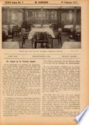 16 feb 1917