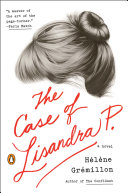 Pdf The Case of Lisandra P. Telecharger