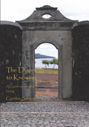 The Doorway to Knowing