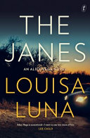 The Janes Book PDF