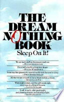 The Dream Nothing Book