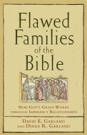 Flawed Families of the Bible Pdf/ePub eBook
