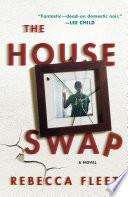 The House Swap