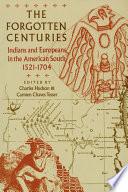 The Forgotten Centuries