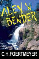 Alex 'n Bender