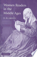 Women Readers in the Middle Ages