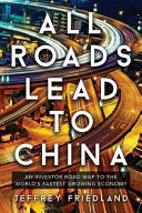 All Roads Lead to China