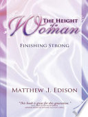 The Height Of A Woman Book PDF