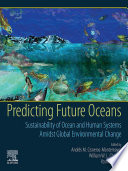 Predicting Future Oceans
