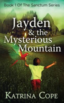 Pdf Jayden and the Mysterious Mountain
