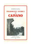 Frammenti storici di Caivano