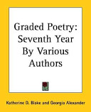 Graded Poetry