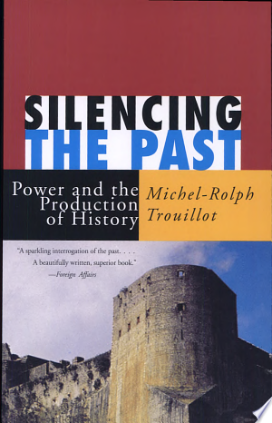 Download Silencing the Past Free Books - Dlebooks.net