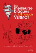 Les meilleures blagues de l'almanach Vermot [Pdf/ePub] eBook