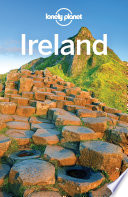 Lonely Planet Ireland.pdf