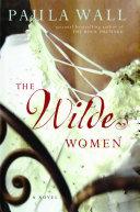 Pdf The Wilde Women Telecharger