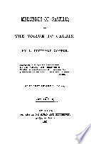 MERCEDES OF CASTILE Book