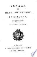 1776 Pdf/ePub eBook