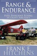 Pdf Range & Endurance