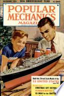 Dic 1952