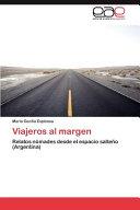 Viajeros Al Margen Book